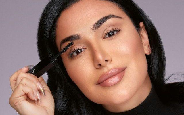 huda-beauty-legit-lashes-mascara-640x400.jpg