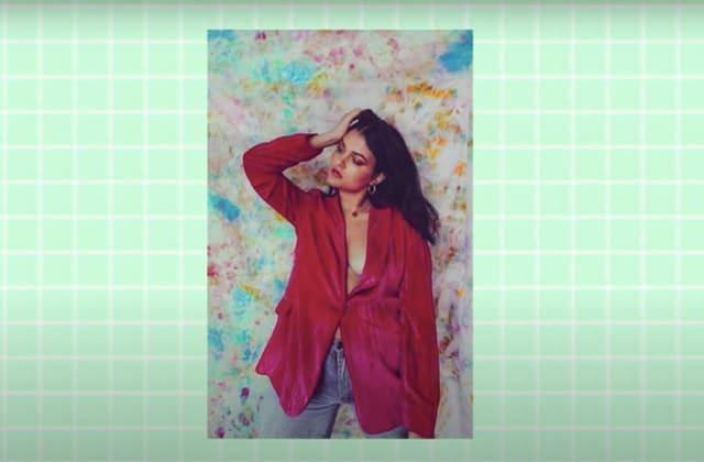 Comment rendre ton Instagram sexy en cette période de vide évènementiel ?