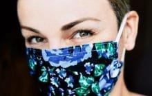 Comment bien laver ton masque ? Voici les recommandations officielles !