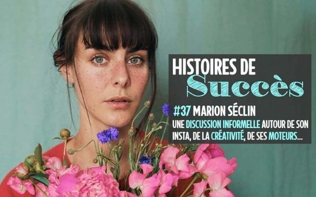 marion-seclin-podcast-parcours-640x400.jpg