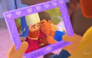 Quand Disney+ traite de l'homosexualité, de l'autisme ou encore du sexisme