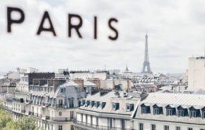 4 idées reçues que j'avais sur Paris avant d'y vivre