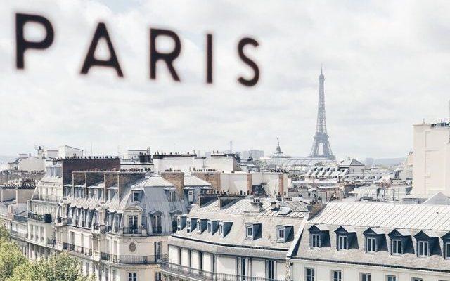 paris-idees-recues-cliches-640x400.jpg