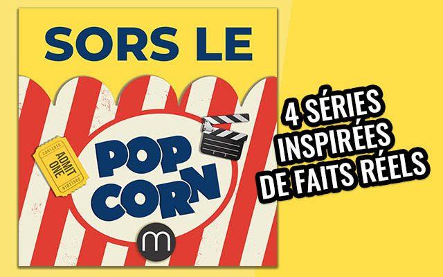 popcorn_4seriesfaitsreels_640-640x400.jpg