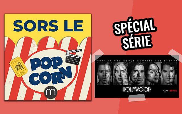 popcorn_hollywood_640_B-640x400.jpg
