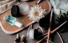 9 produits de beauté pas chers à offrir pour la Fête des mères