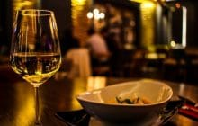 Réouverture des restaus et bars : voici les règles que tu devras respecter !
