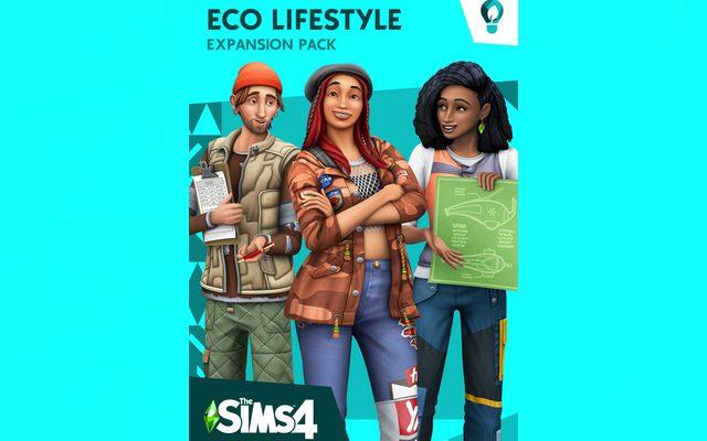 sims-4-ecologie-640x400.jpg
