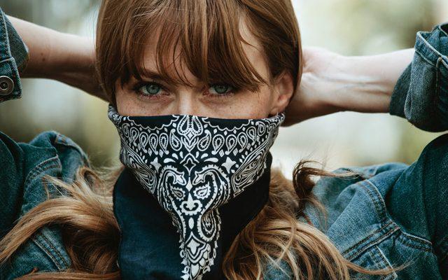 soin-peau-masque-conseils-640x400.jpg