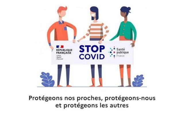 stopcovid-a-savoir-640x400.jpg