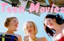 Comment les adolescentes sont-elles représentées dans les teen movies ?