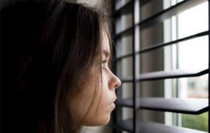 Je suis agoraphobe et je vis très mal le déconfinement