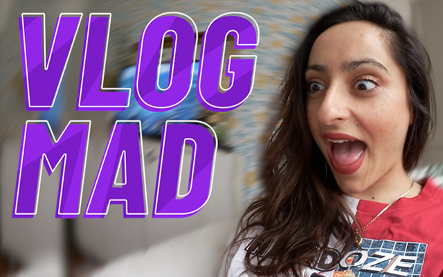 vlogmad-207-madmoizelle-640x400.png