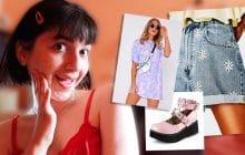 Mes 10 tendances mode préférées de l'été 2020