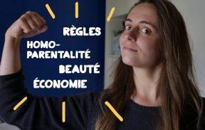 Les bonnes nouvelles du féminisme du mois de juin sont là pour te faire kiffer!