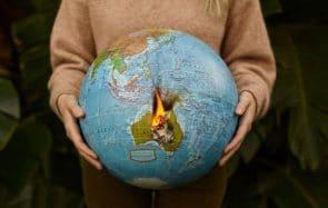 Pourquoi il faut prendre la Convention Citoyenne pour le Climat au sérieux ?
