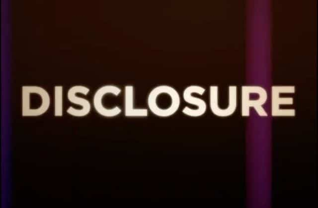 Disclosure, le documentaire sur les personnes trans à Hollywood est #DispoSurNetflix