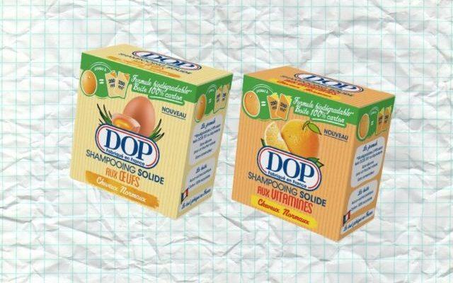 dop-shampoing-solide-1-640x400.jpg