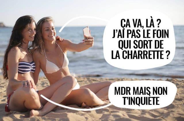 8 expressions françaises qu'on n'utilise pas assez souvent