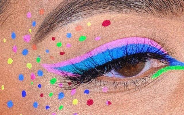 eye-liner-colore-640x400.jpg
