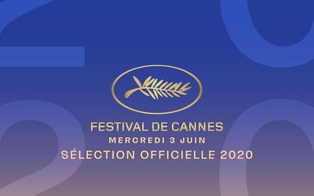 festival-de-cannes-2020-selection-officielle-640x400.jpg