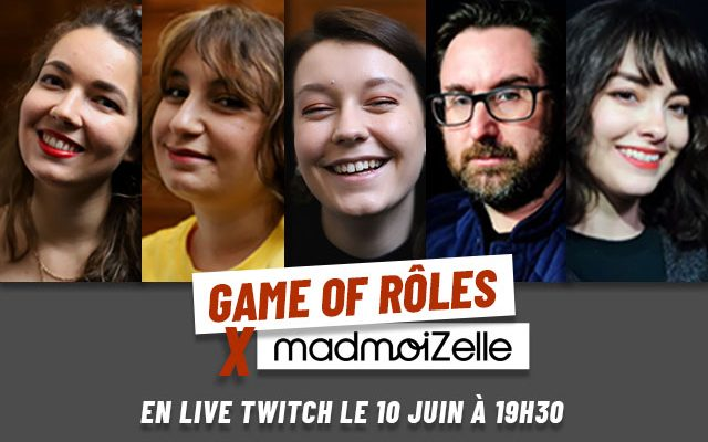 game-of-roles-madmoizelle-2-640x400.jpg