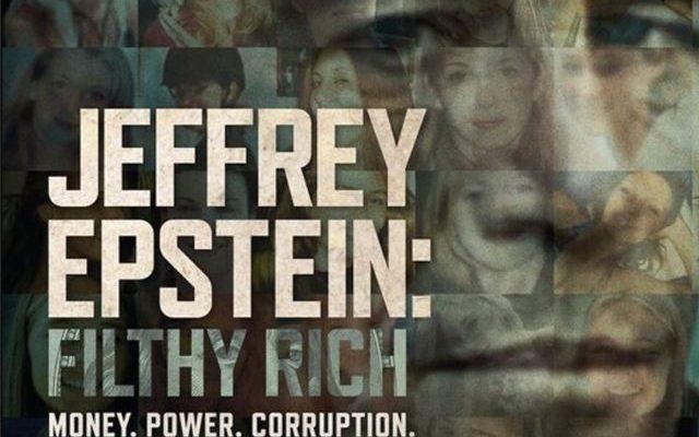 jeffrey-epstein-serie-docu-netflix-critique-640x400.jpg