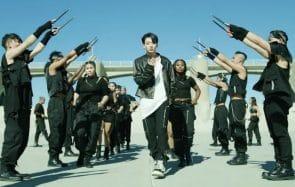 Les fans de K-pop s'unissent en soutien à #BlackLivesMatter