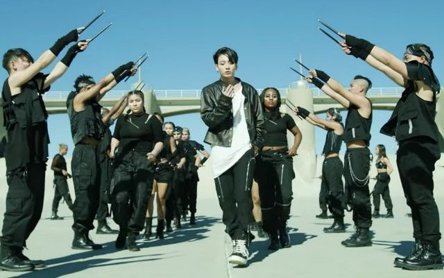 k-pop-black-lives-matter-racisme-640x400.jpg