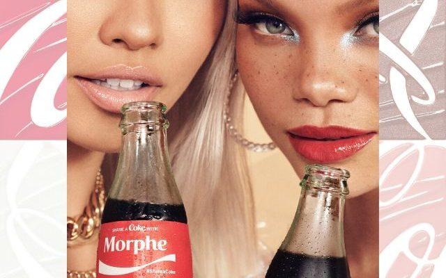 morphe-coca-cola-640x400.jpg