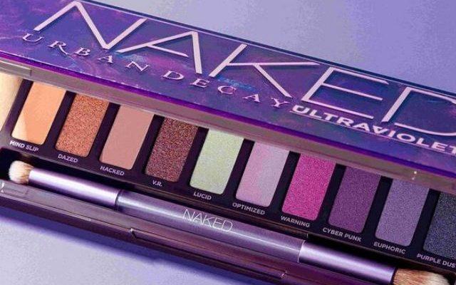 naked-ultraviolet-urban-decay-640x400.jpg