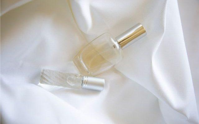 parfum-fete-des-meres-selection-640x400.jpg