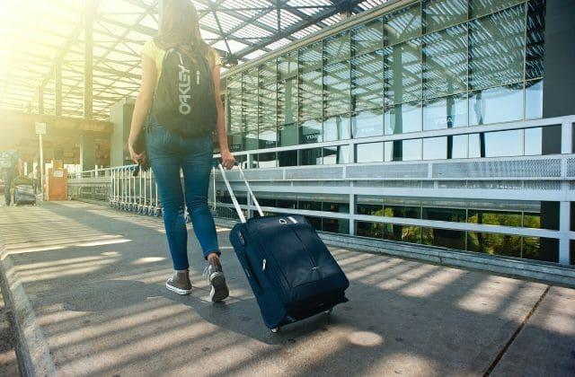 Où vas-tu pouvoir voyager en Europe cet été ?