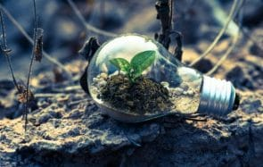 Ce qu'il faut retenir des 150 propositions de la Convention pour le Climat