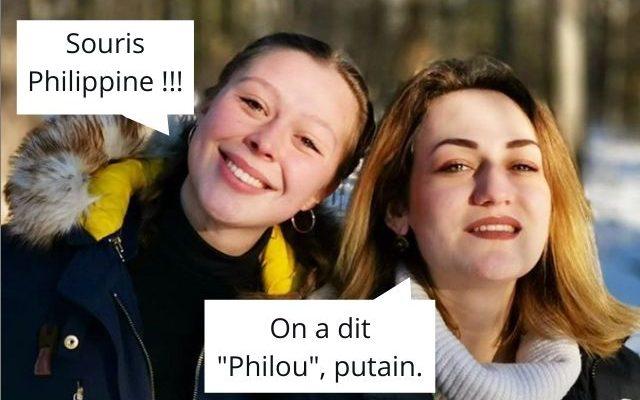 rapport-aux-surnoms-diminutifs-640x400.jpg