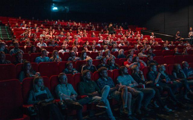 regles-retour-cinema-22-juin-2020-640x400.jpeg