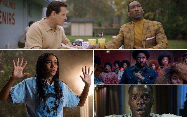 selection-film-anti-racisme-black-lives-matter-640x400.jpg