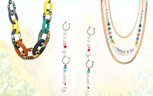 tendances-bijoux-ete-2020-640x400.jpg