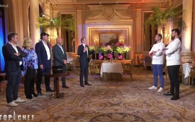 top-chef-finale-2020-640x400.jpg