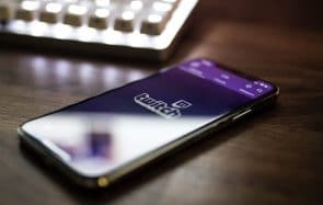 Comment les streameuses francophones se soutiennent sur Twitch