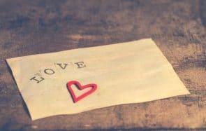 La meilleure idée cadeau pour les couples à distance (mais pas que !)