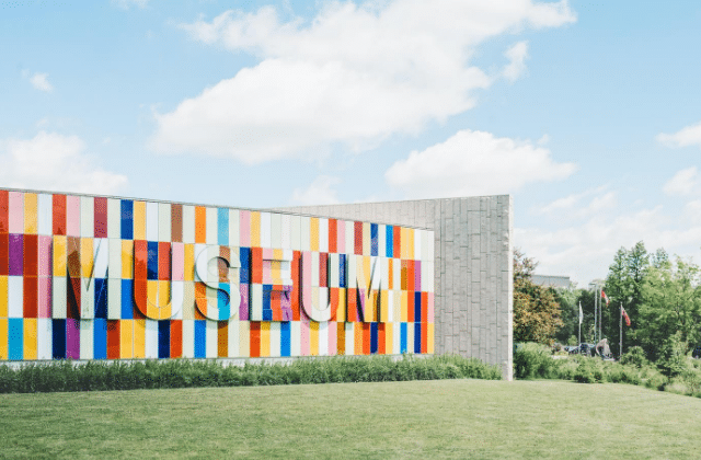 6 musées et expos à voir dans le Sud de la France cet été