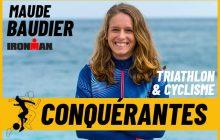 Les femmes cyclistes à l'honneur, en attendant le Tour de France