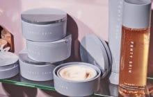 Les produits de soin Fenty Skin sont enfin chez Sephora !