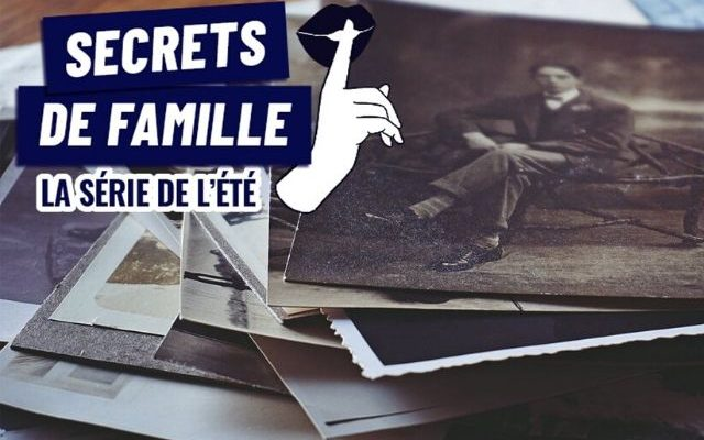 grand-pere-violent-secret-famille-640x400.jpg