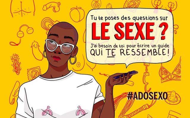 la-faq-de-camille-education-sexuelle-640x400.jpg