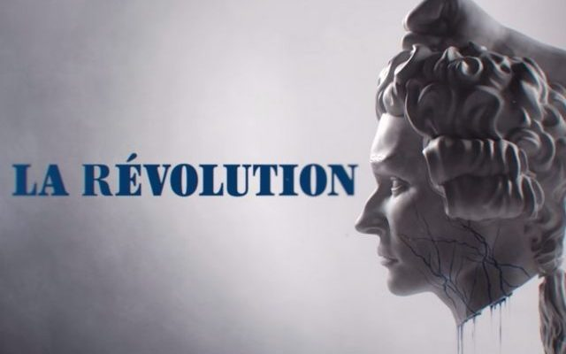 la-revolution-serie-netflix-1-640x400.jpg