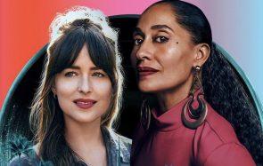 La Voix du succès, le film musical, féminin et feel-good de l'été sort aujourd'hui au ciné !