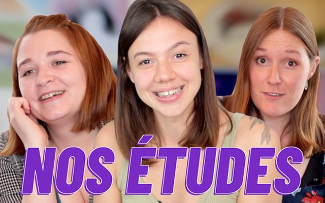 parcours-etudiants-redac-video-3-640x400.png