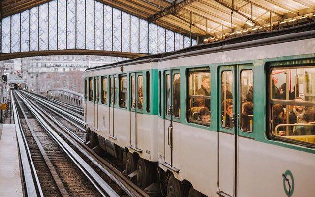 paris-transports-gratuits-jeunes-640x400.jpg